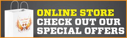 online-storejpg