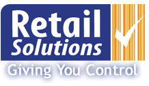 retail-solutions-logopng