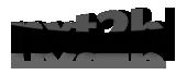 https://d2f0ora2gkri0g.cloudfront.net/bkpam263512_nxt2b_logo_black_1