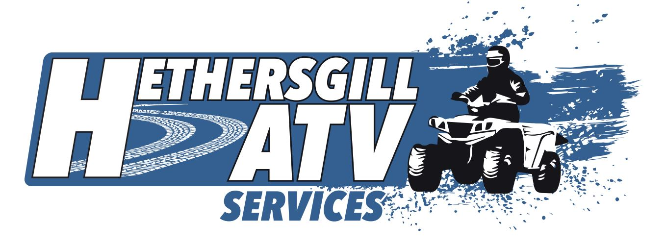 Hethersgill ATV Services