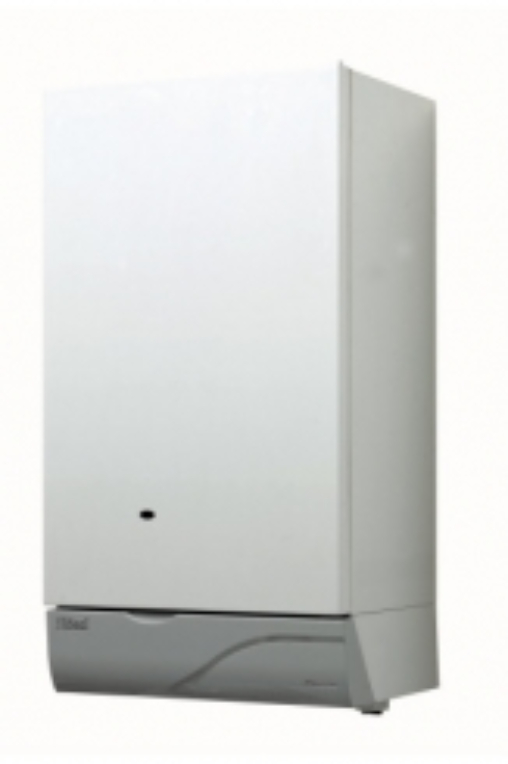 Ideal Boiler Service Repairs Colchester 01206 728773