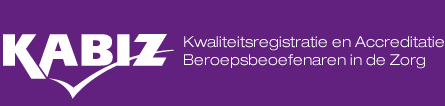 logo kabiz