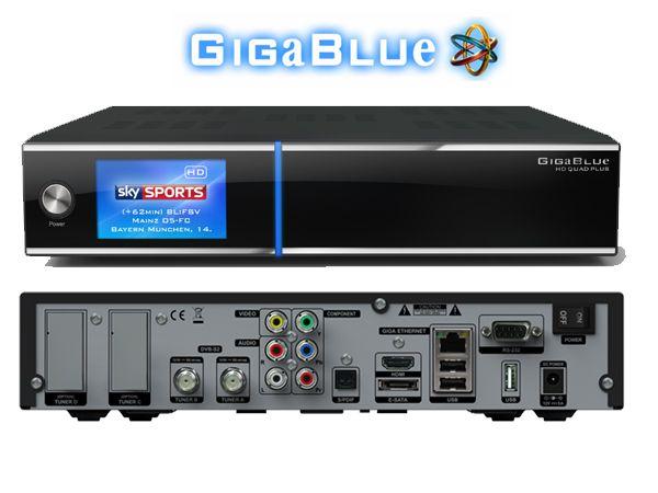 Colocar CS bkpam291034 gigablue hd quad plus ATUALIZAÇÃO GIGABLUE HD QUAD PLUS (versão: 4.2 ) 09/11/2015 comprar cs