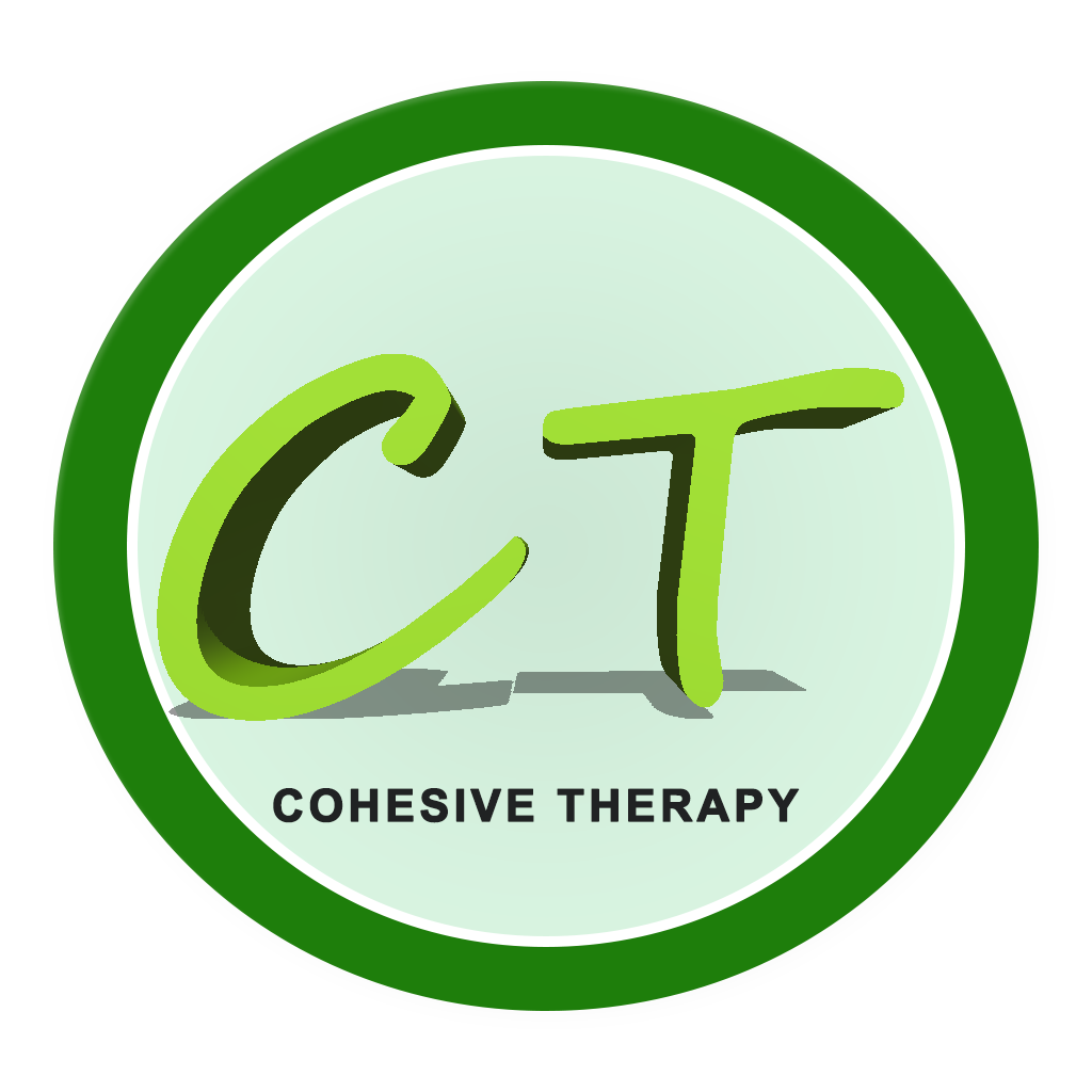 Cohesive Therapy