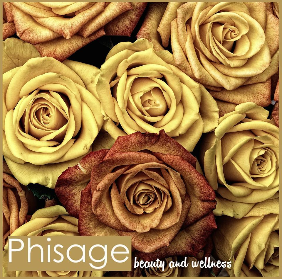 Phisage Beauty & Wellness