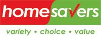 Homesavers-Logo-Presentationjpg