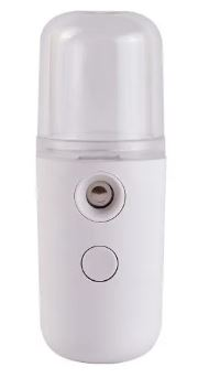 HUMIDIFICADOR PORTATIL NAHA