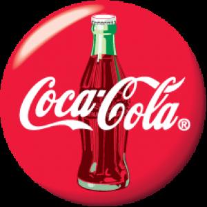 coca-cola-logo-Converted-300x300png