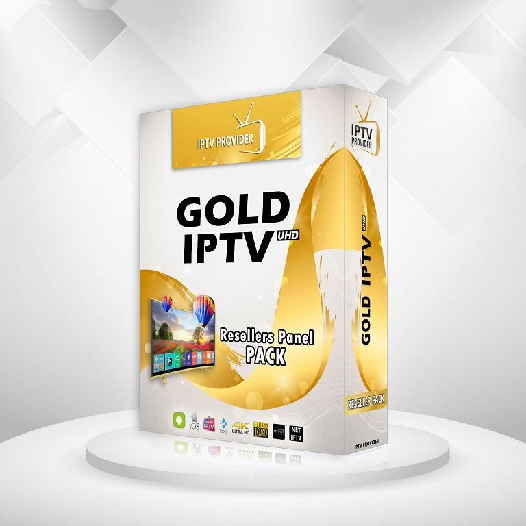 Gold packjpg