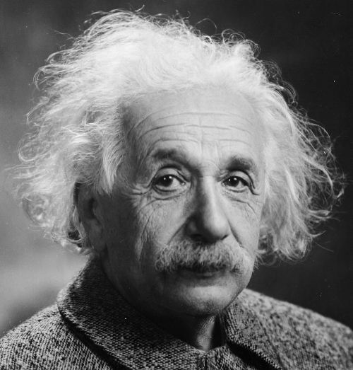 Albert_Einstein_Headjpg