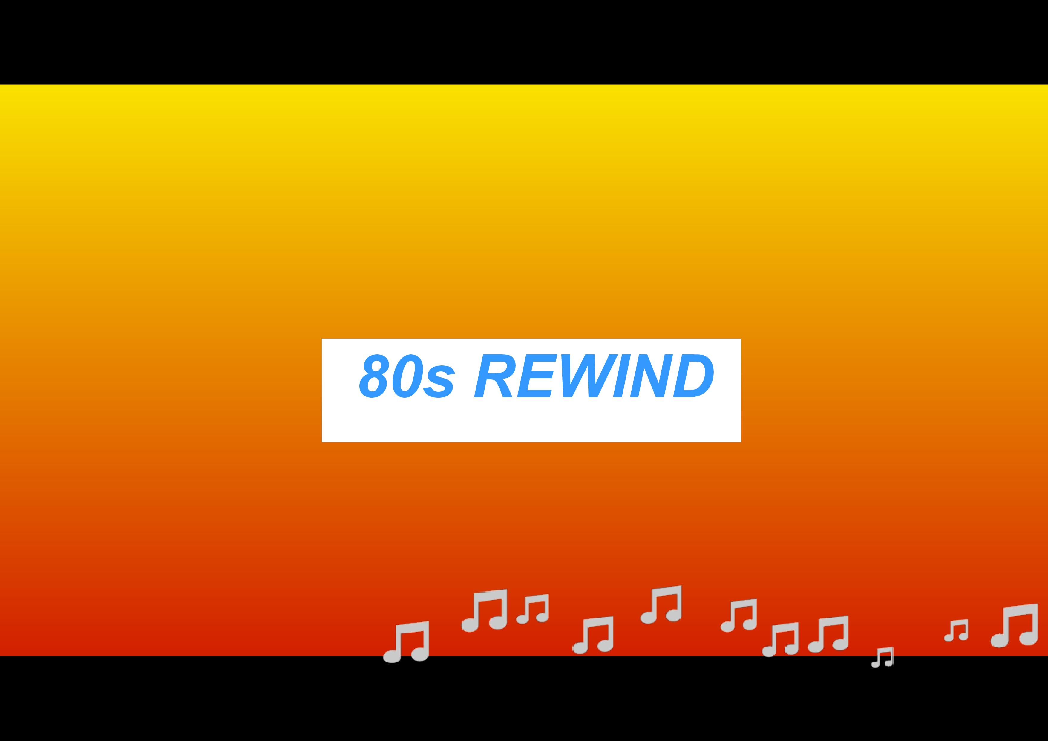 BUTTON 80s REWIND-page-001jpg