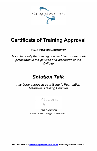 Foundation Training Approval Renewal 2019 - 2020png