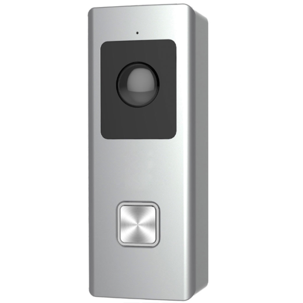 Care Watch Dublin smart video door bell