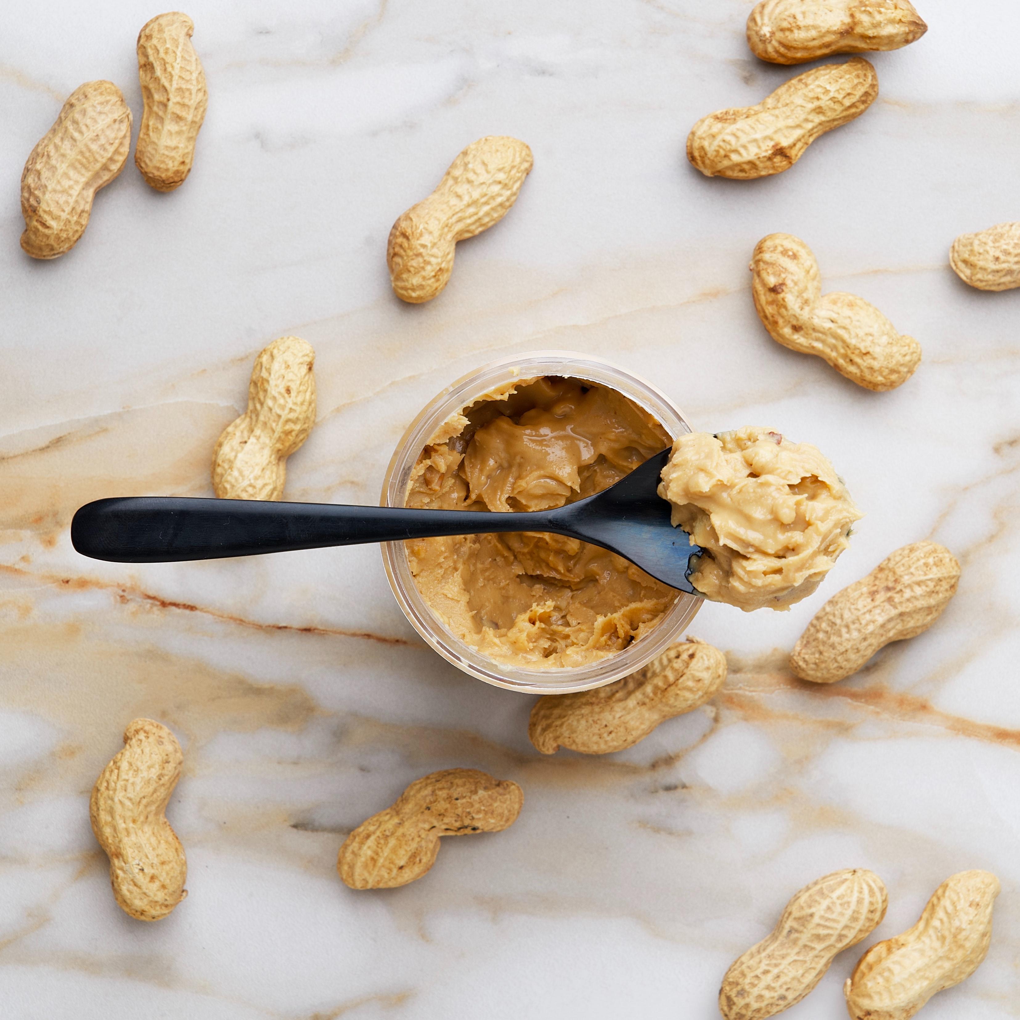 corleto-peanut-butter-u256GzFi7Gw-unsplashjpg