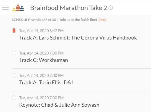 Brainfood marathonpng