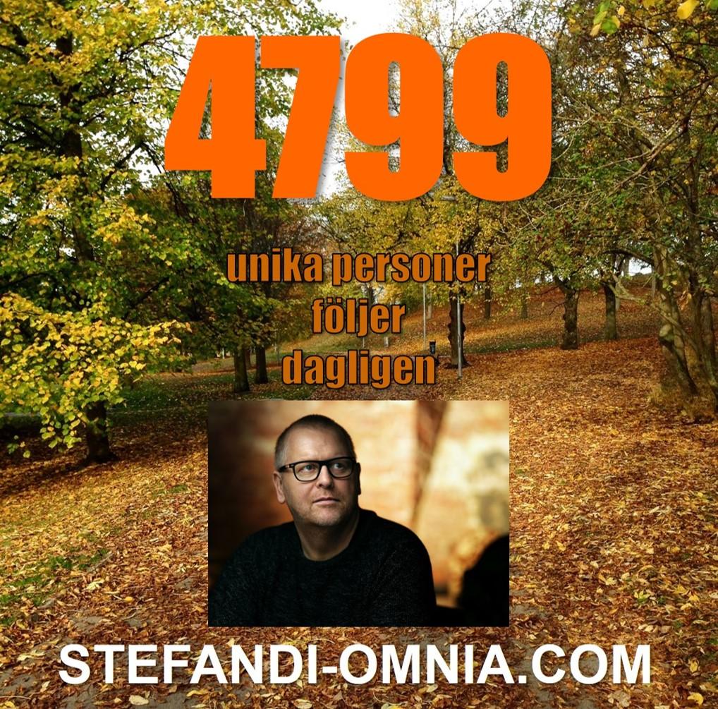 4799 FLJAREjpg