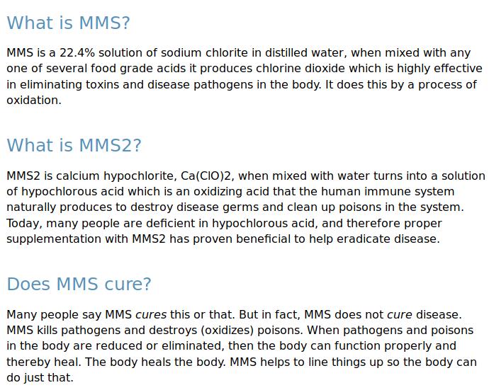 MMS 1 and 2 descriptionspng