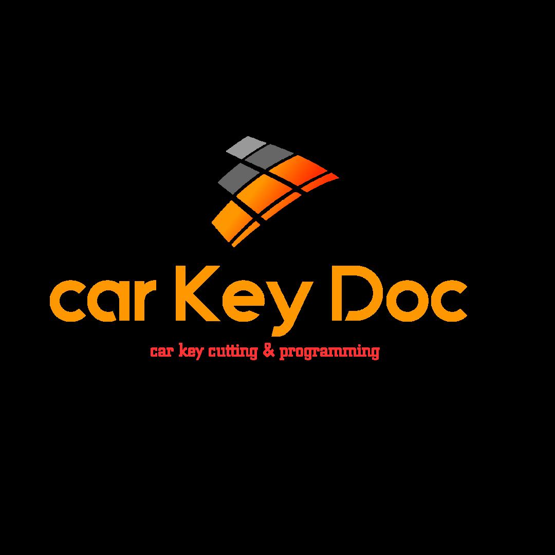 Car Key Fob Repair Derby