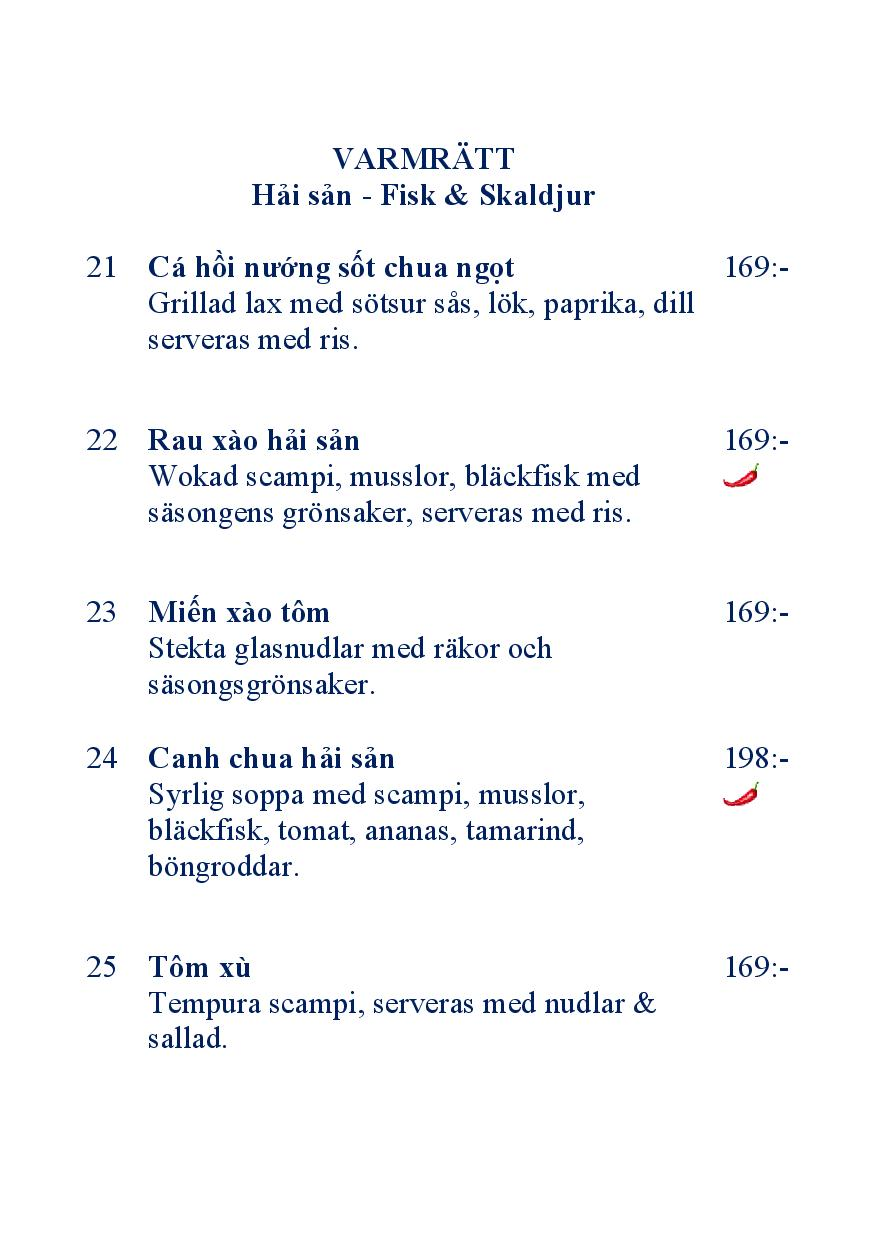 Meny A5 vr 2020-page-005jpg