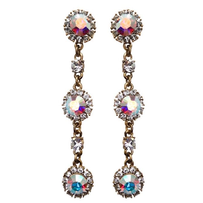 Earrings - ANNE3/CPB