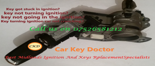 East Midlands Ignition And Keys Specialists3png