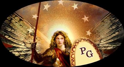 PG Logo3jpg