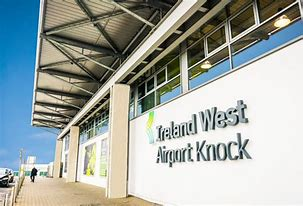Ireland West Airport/EIKN announce reopening date