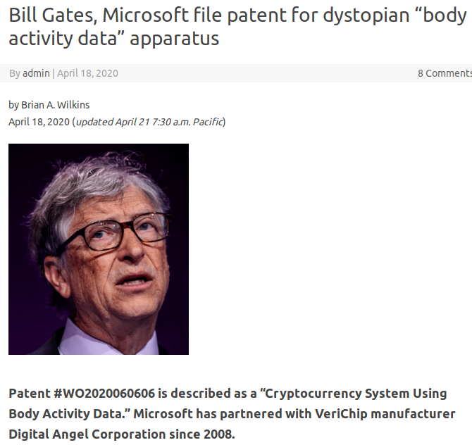 Bill Gates_Cryptocurrency 666 patentpng