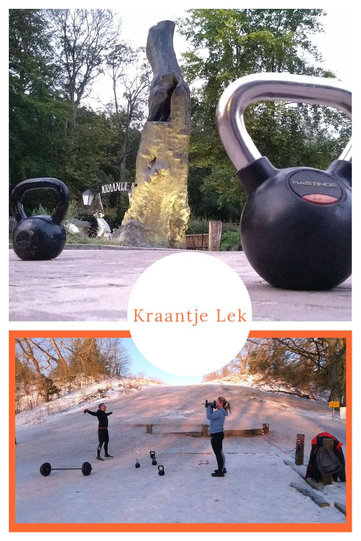 Fitness Heemstede   PW Personal Training - Personal Trainer in Haarlem en  Zandvoort