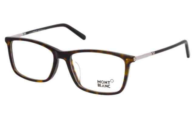 Mont Blanc MB 626 052 Brown