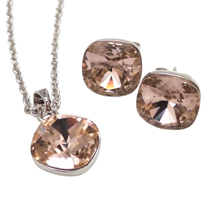 Pendant Set - BELLA/VRR