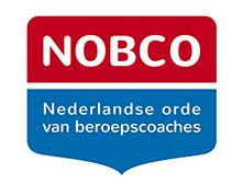 nobco-logo-voor-websitepng