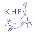 Kingsbury Hill Fox - market reports for retirement living