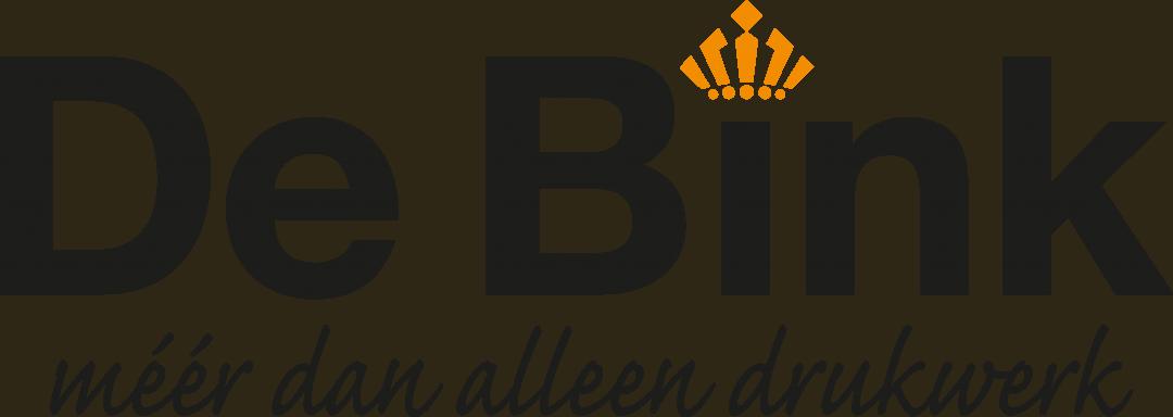 DB_logo_200mm_zw_021_conpng