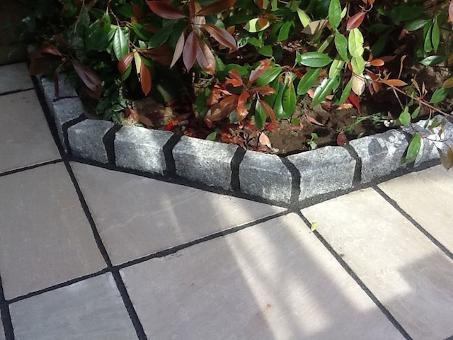 Patio companies Weybridge, Surrey