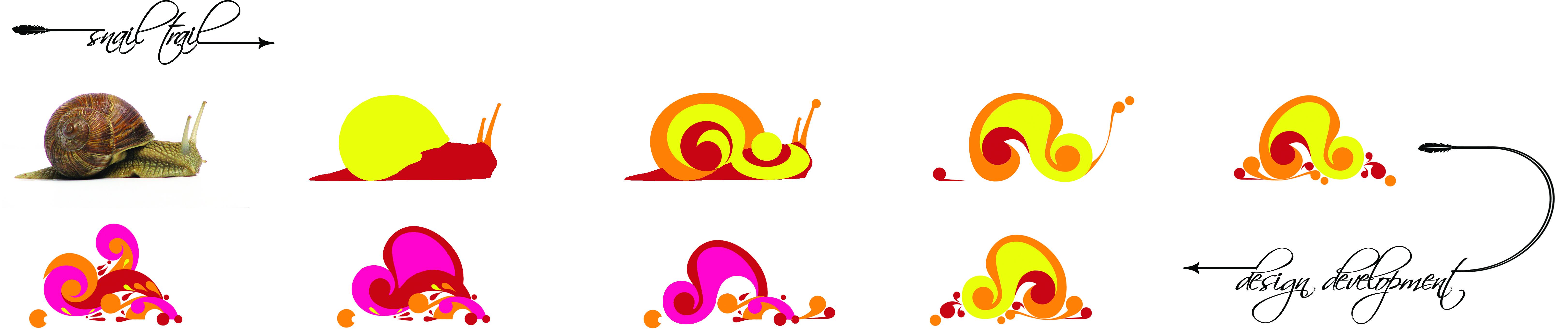 Snail Trailjpg