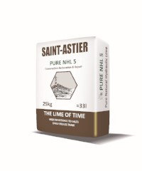 St. Astier NHL 5
