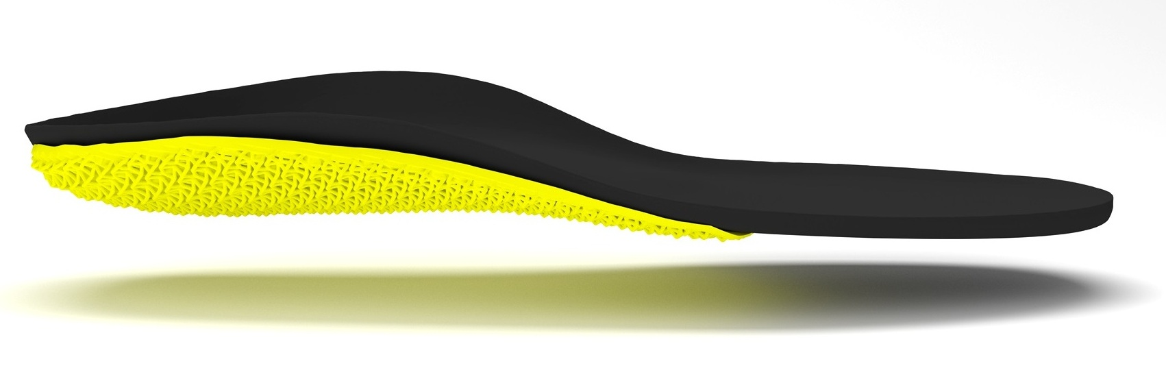 2 small black sole.jpg cropped.jpg