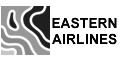 EasternAirpng