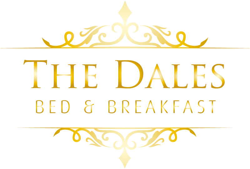 The Dales Bed & Breakfast