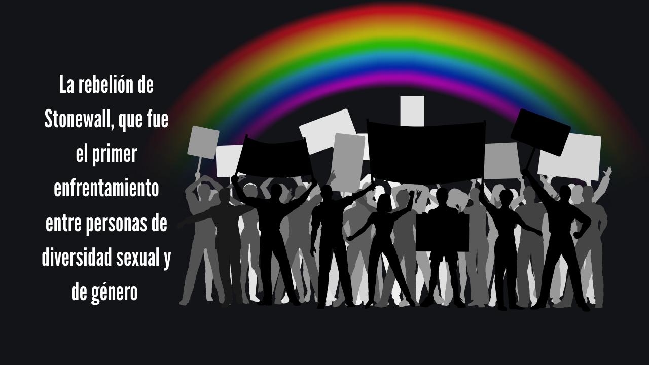 Breve historia del movimiento LGBT 2png