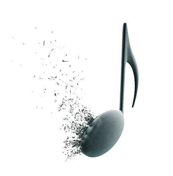 Film musikpng