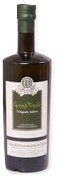 Green Fruit Extra Virgin Olive Oil Organic
