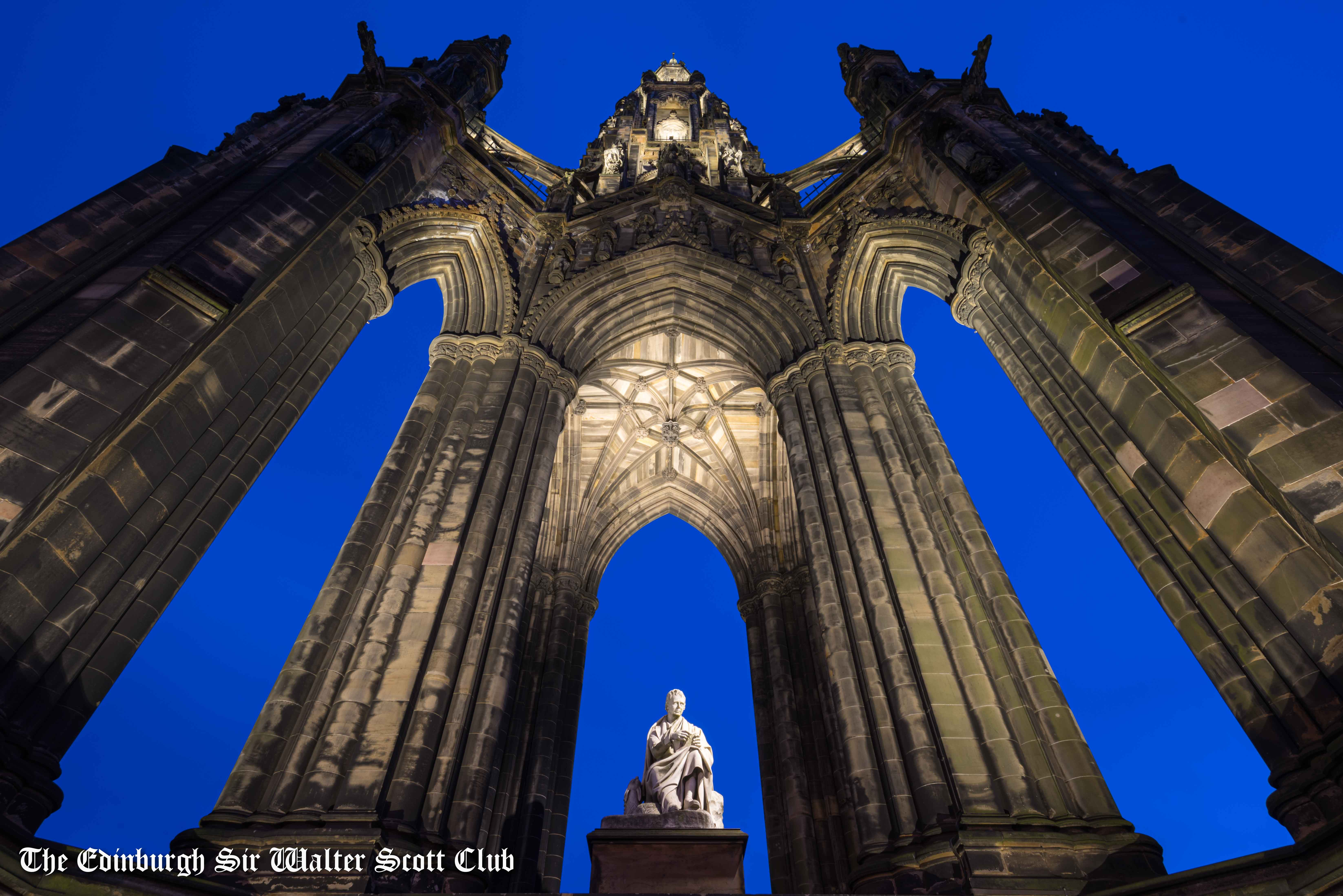ScottMonument-16092200.jpg