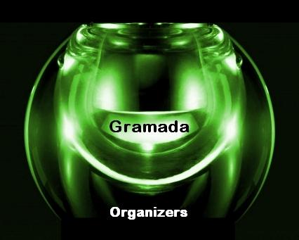 Gramada Iconjpg