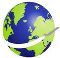 GlobalFBOconsultSignature xsjpg