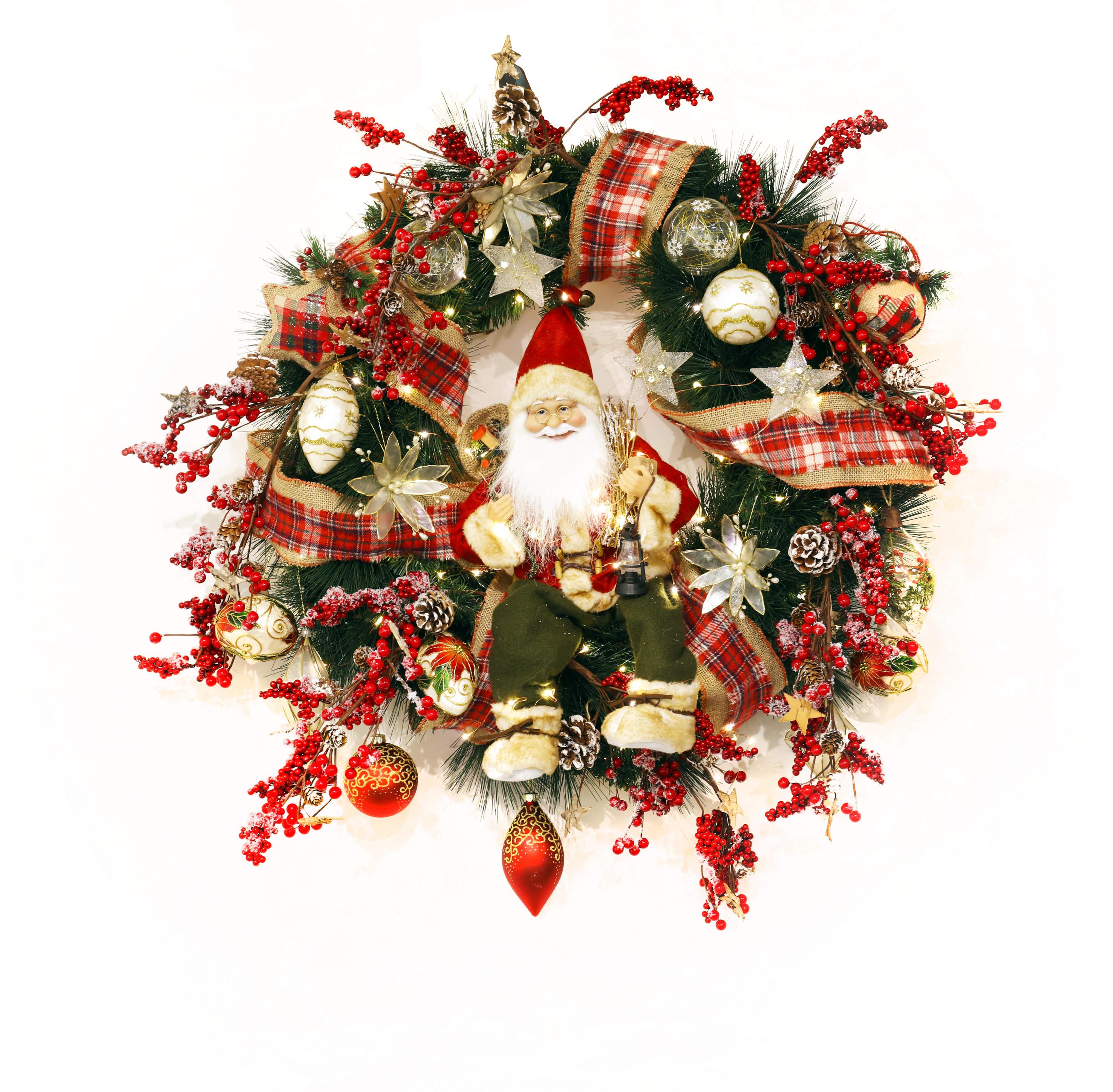 Christmas Images.Mercer Agencies