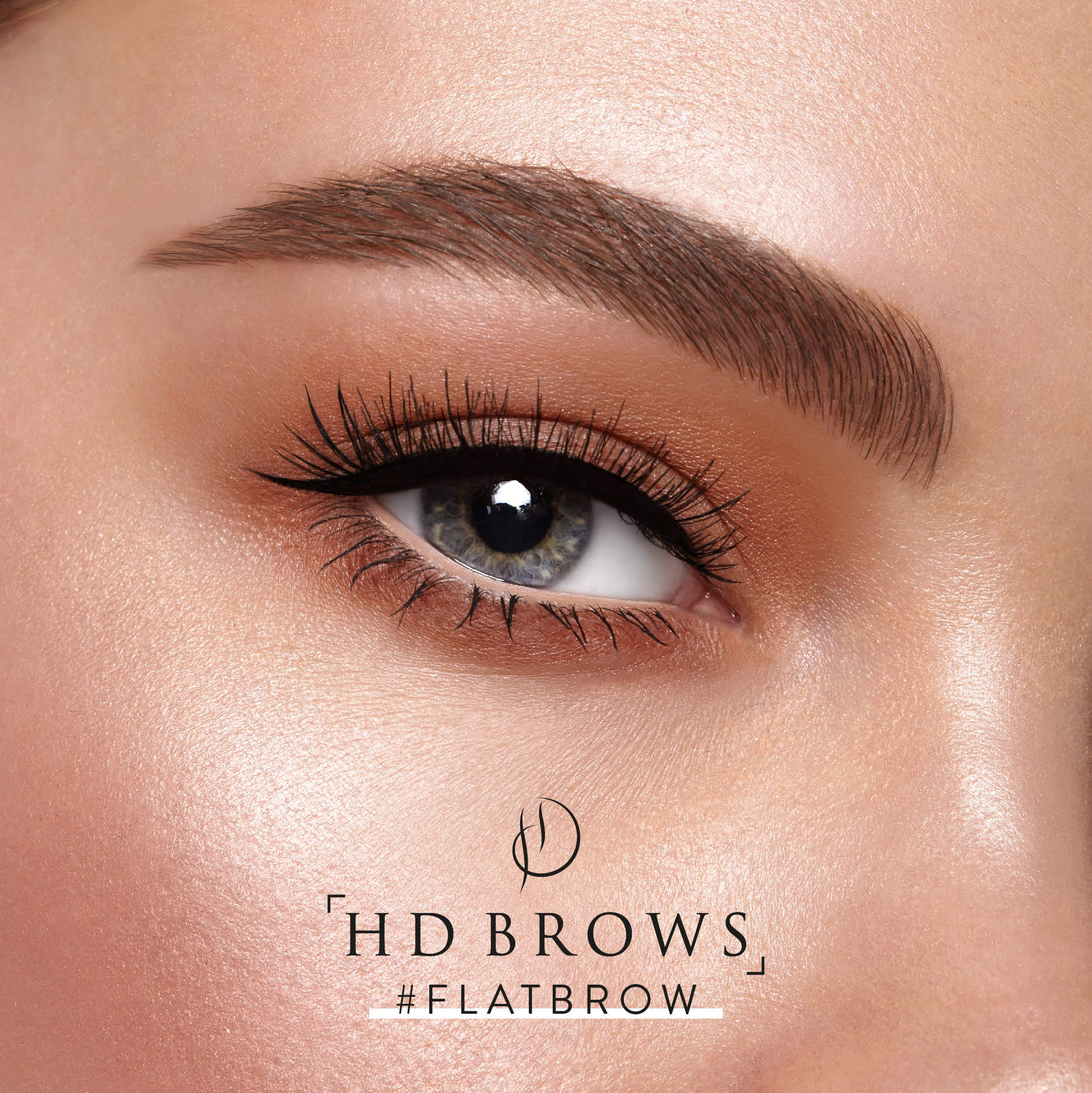 a6eb9eafef8 prev next. HD Brow Treatment ...