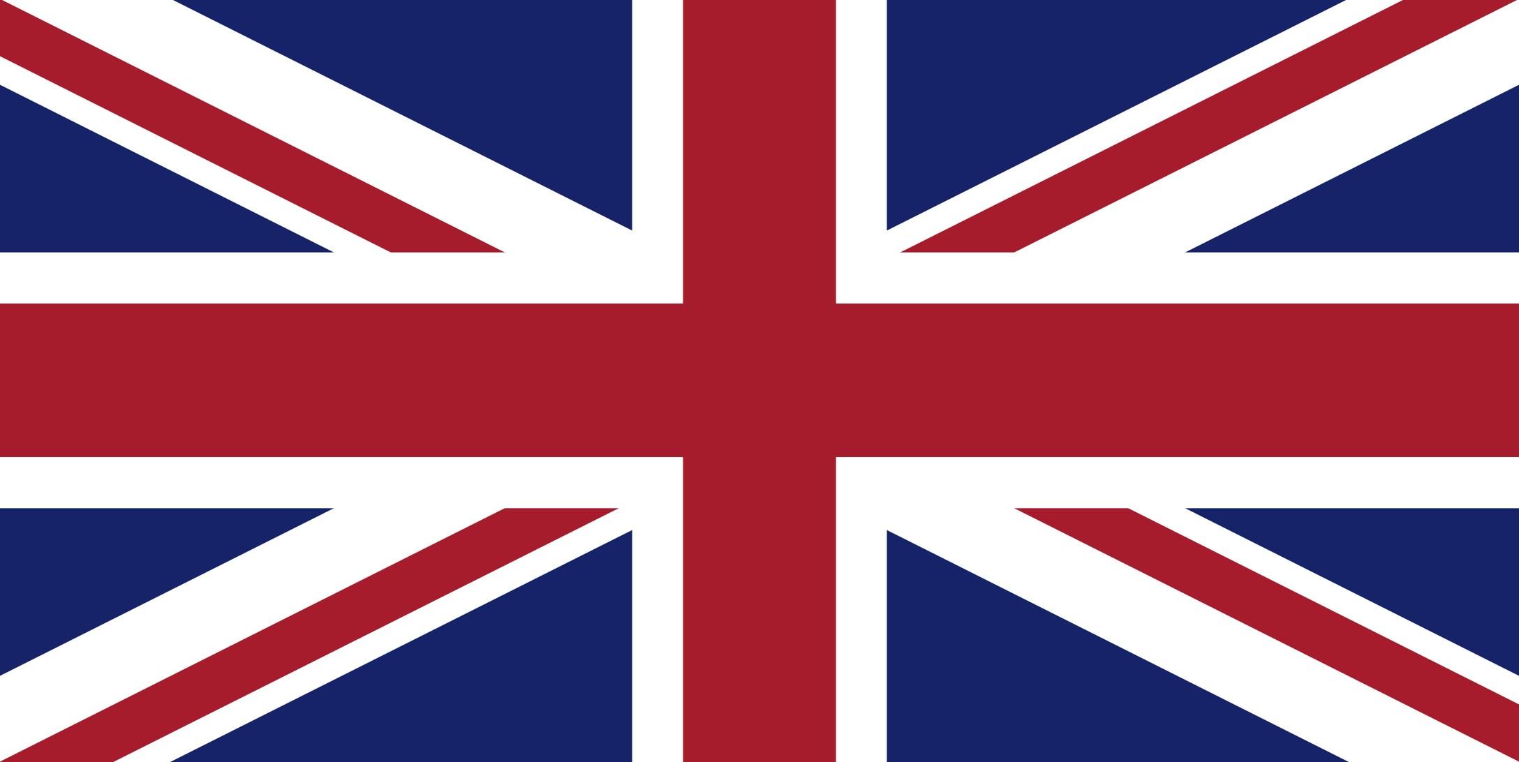 britiish flagjpg