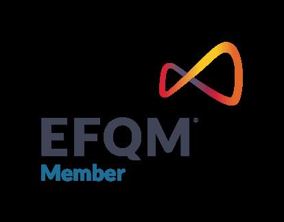 EFQM member Webpng